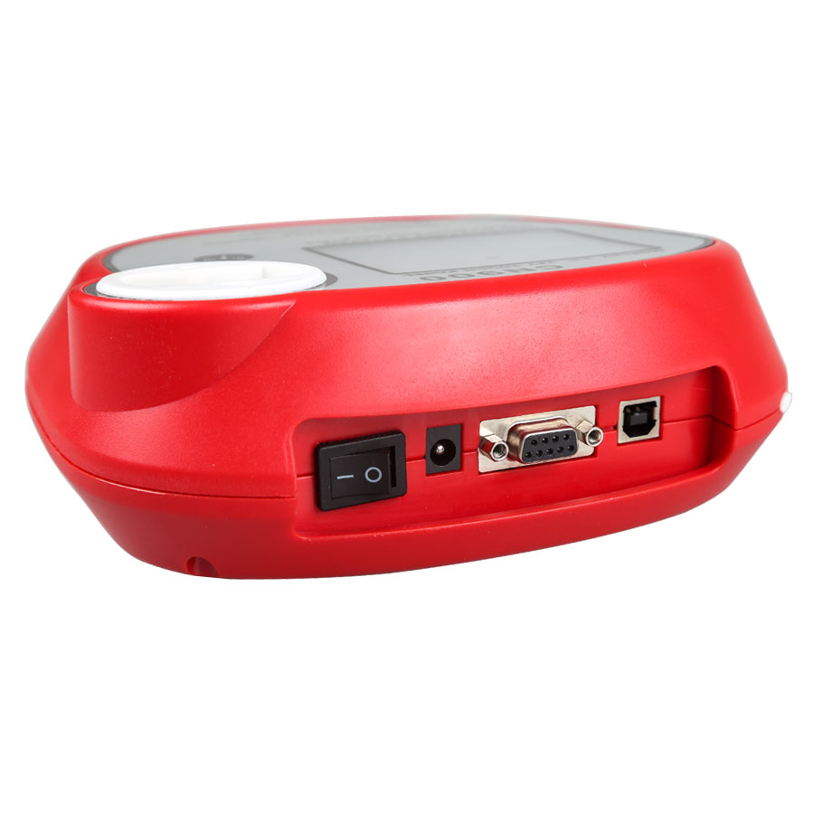 cn900-auto-key-programmer-v2-28-3-63-oem-3