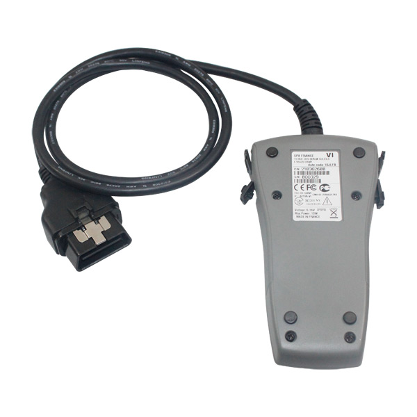 Consult 3 For Nissan Bluetooth Professional Diagnostic Tool