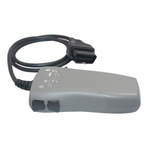 consult-3-for-nissan-bluetooth-professional-diagnostic-tool-2