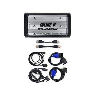 cummins-inline-6-datalink-adapter-truck-diagnostic-tool-2