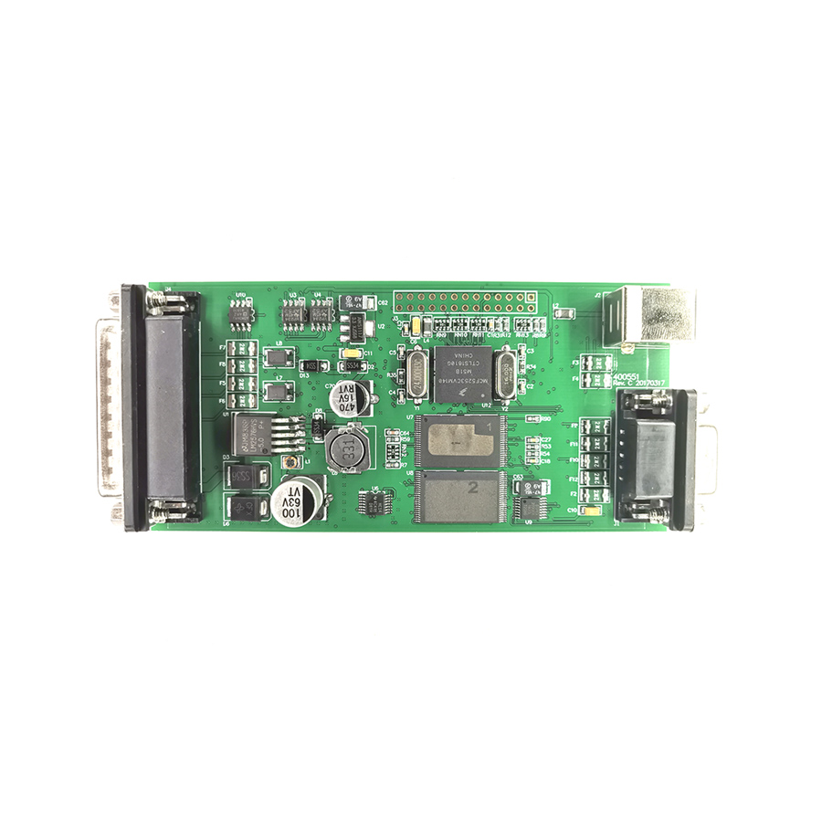 cummins-inline-6-datalink-adapter-truck-diagnostic-tool-pcb-board