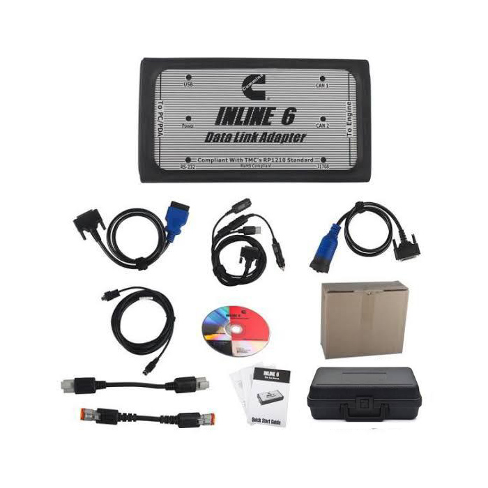 cummins-inline-6-datalink-adapter-truck-diagnostic-tool
