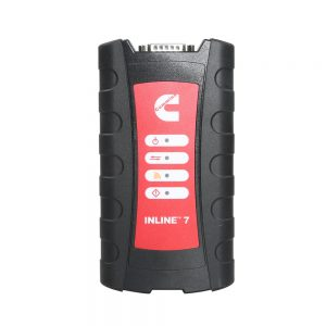 cummins-inline-7-datalink-adapter-insite-8-3-truck-diagnostic-tool-1