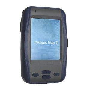 denso-intelligent-tester-it2-for-toyota-suzuki-with-oscilloscope-1