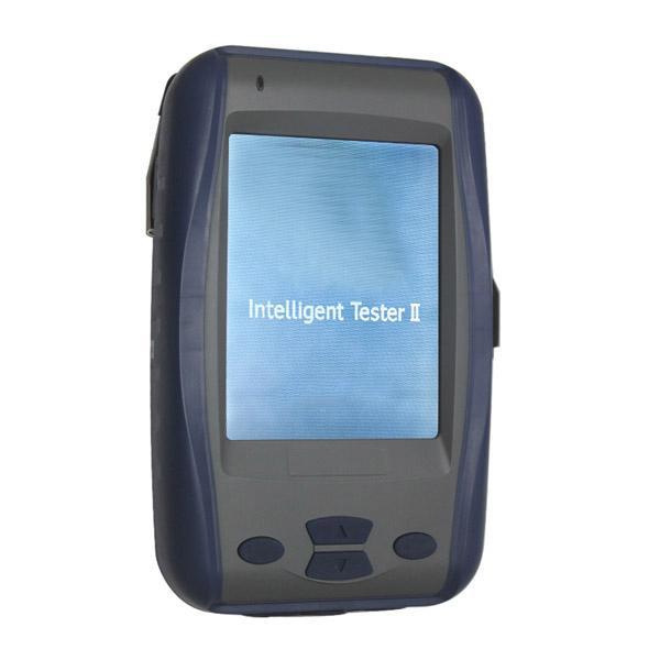 denso-intelligent-tester-it2-for-toyota-suzuki-with-oscilloscope-1