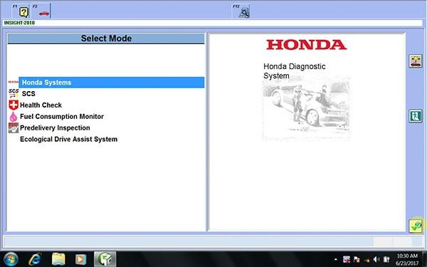 hds-him-for-honda-v3-102-004-diagnostic-tool-14