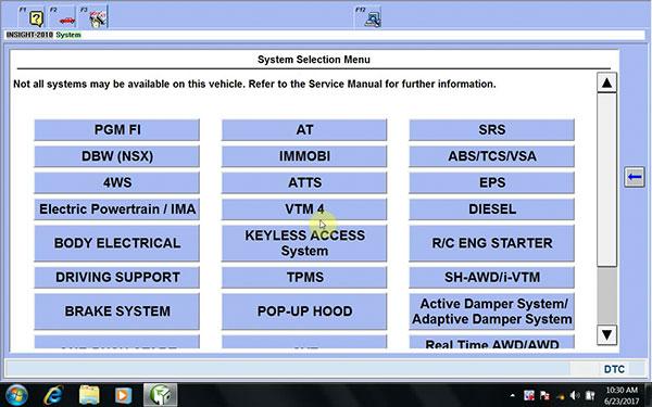 hds-him-for-honda-v3-102-004-diagnostic-tool-13