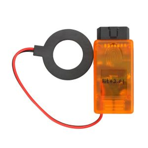 hit2-01-cas1-pro-for-bmw-1
