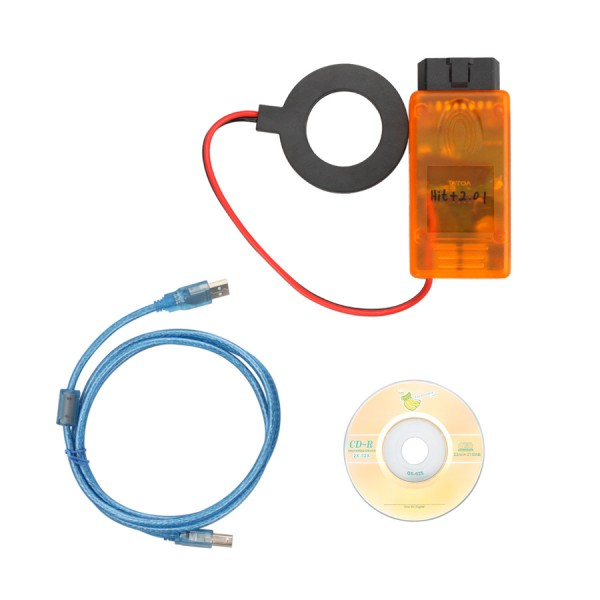 hit2-01-cas1-pro-for-bmw-2