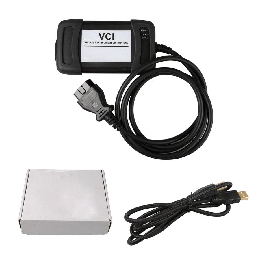 jlr-vci-for-jaguar-land-rover-diagnostic-tool-5