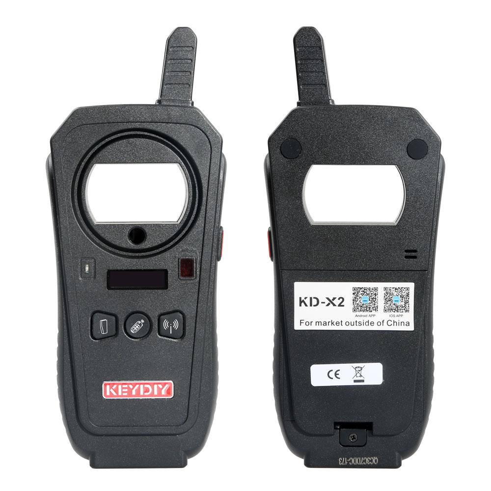 keydiy-kd-x2-remote-unlocker-generator-transponder-2