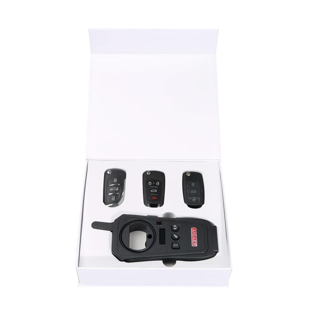 keydiy-kd-x2-remote-unlocker-generator-transponder-5