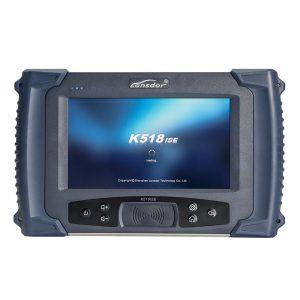 lonsdor-k518ise-key-programmer-plus-ske-lt-smart-key-emulator-5in1-set-1