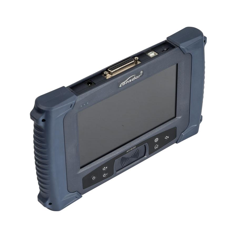 lonsdor-k518ise-key-programmer-plus-ske-lt-smart-key-emulator-5in1-set-2