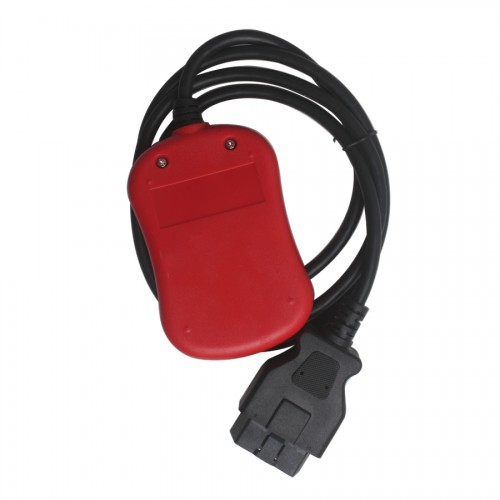 new-vag-pin-reader-for-vw-audi-skoda-seat-1