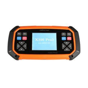 obdstar-x300-pro3-x-300-key-programmer-immobiliser-odometer-adjustment-eeprompicobd2-a