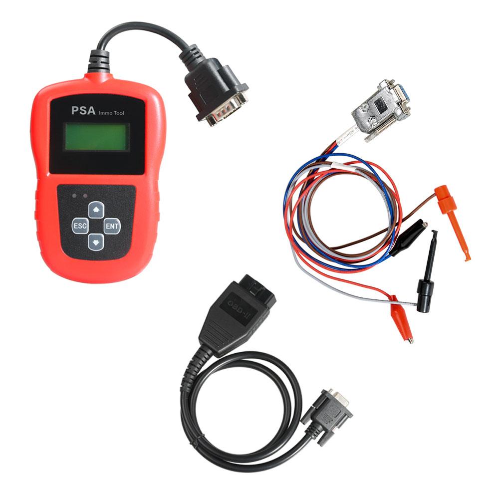 psa-immo-tool-mark-key-simulator-for-peugeot-citroen-3