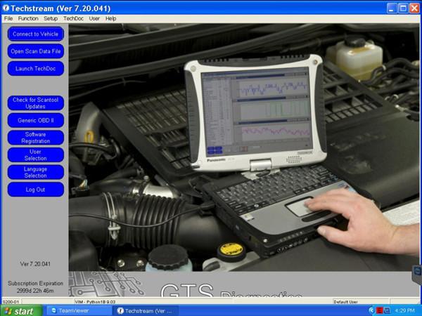 python-nissan-diesel-special-diagnostic-tool-8