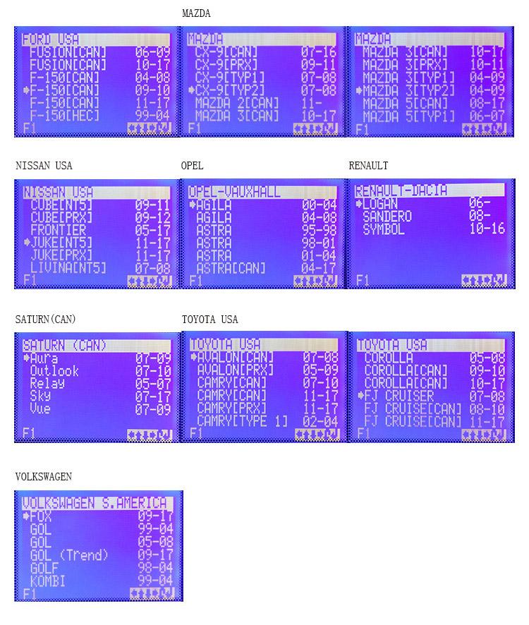 sbb-pro2-key-programmer-v48-88