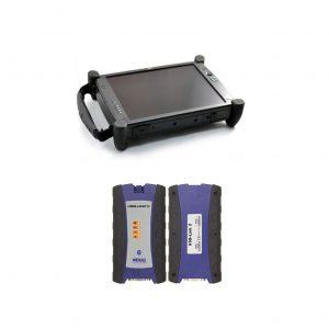 set-nexiq-2-usb-link-evg7-dl46-diagnostic-tablet-pc