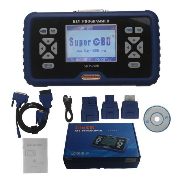 superobd-skp-900-v5-0-hand-held-obd2-auto-key-programmer-4
