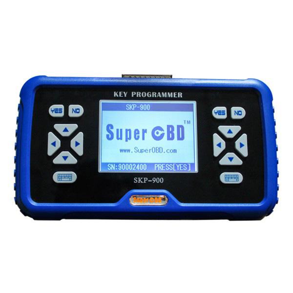 superobd-skp-900-v5-0-hand-held-obd2-auto-key-programmer-5