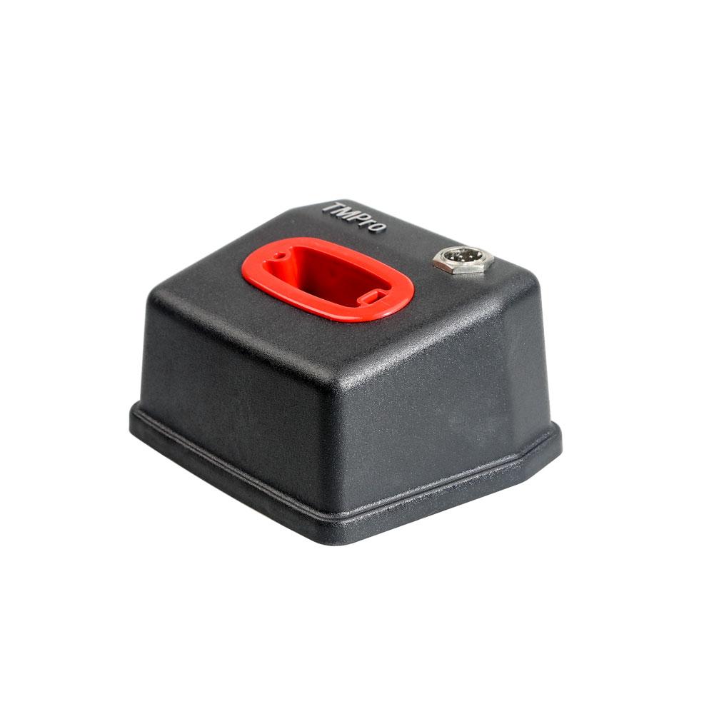 tmpro2-transponder-key-programmer-code-calculator-1