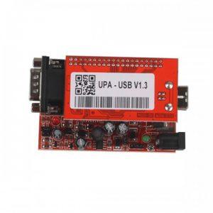 uusp-upa-usb-serial-programmer-v1-3-1