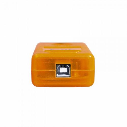 vag-dash-can-v5-05-new-version-2