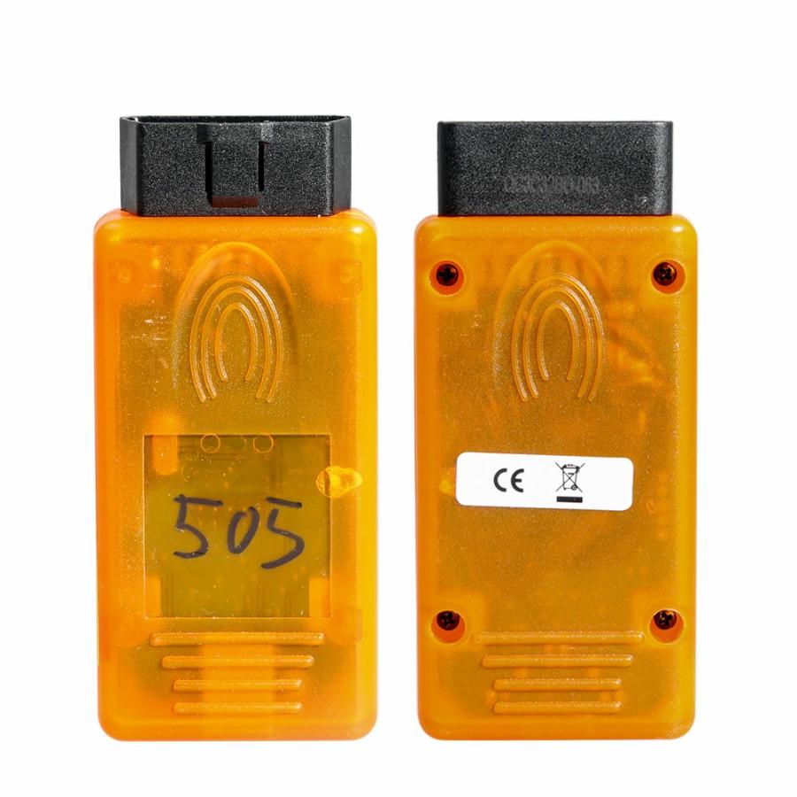 vag-dash-can-v5-05-new-version-4
