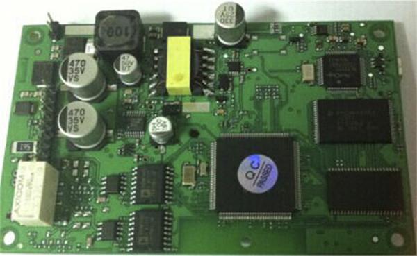 vida-dice-2014d-for-volvo-diagnostic-tool-board
