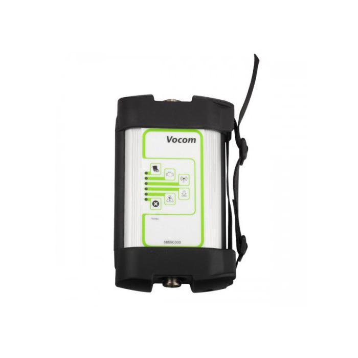 volvo-88890300-vocom-interface-for-volvo-renault-ud-mack-1