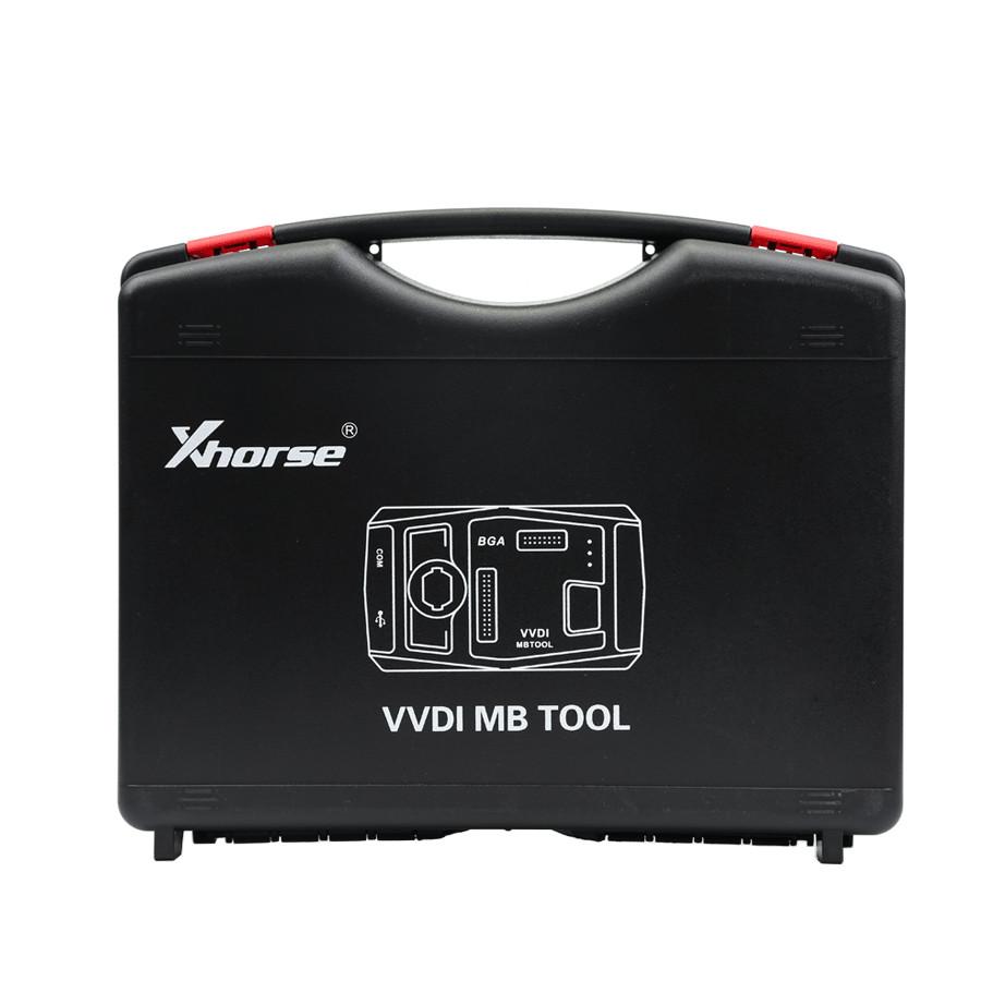 xhorse-v4-8-0-vvdi-mb-bga-tool-mercedes-benz-key-programmer-14