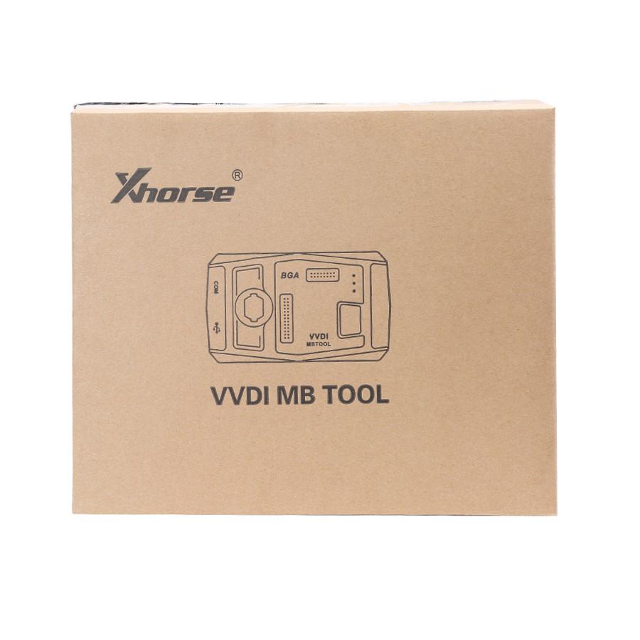 xhorse-v4-8-0-vvdi-mb-bga-tool-mercedes-benz-key-programmer-15