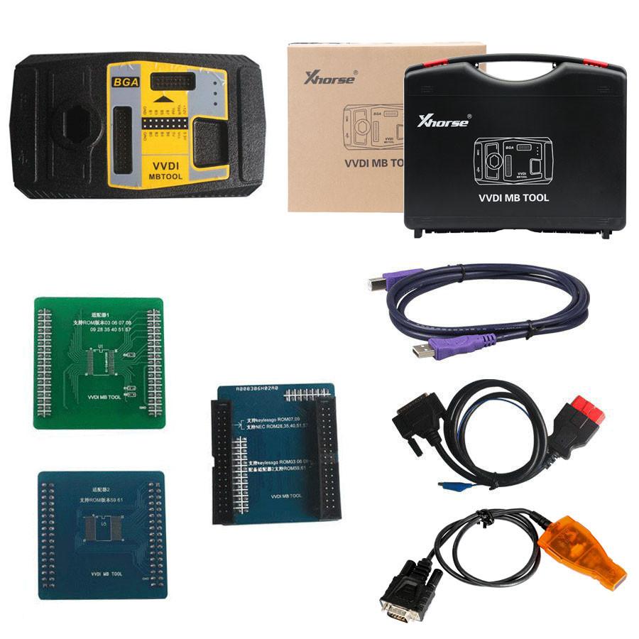 xhorse-v4-8-0-vvdi-mb-bga-tool-mercedes-benz-key-programmer-4-set