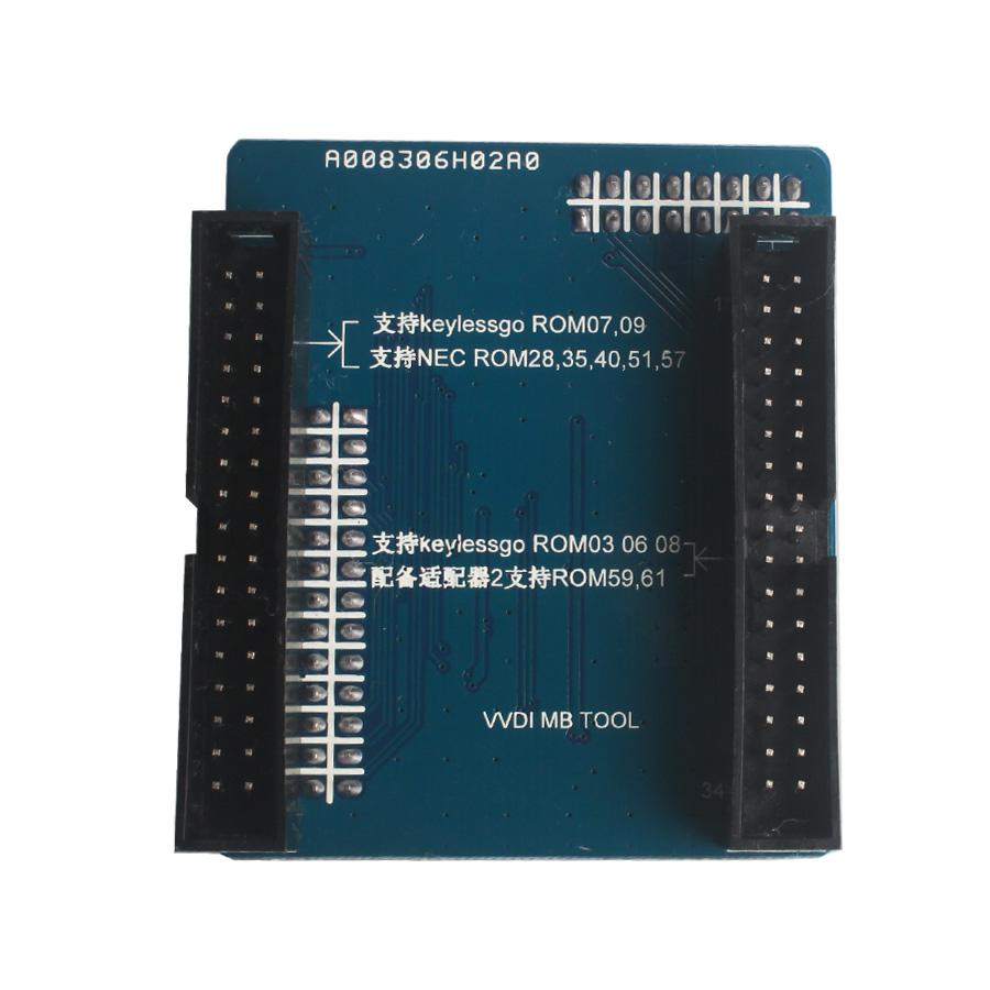 xhorse-v4-8-0-vvdi-mb-bga-tool-mercedes-benz-key-programmer-6