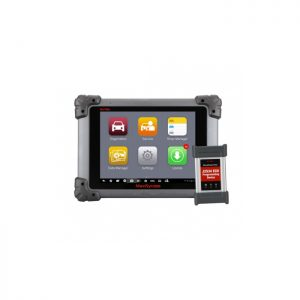 autel-maxisys-ms906s-pro-maxiflash-elite-j-2534-obd2-diagnostic-scanner-1