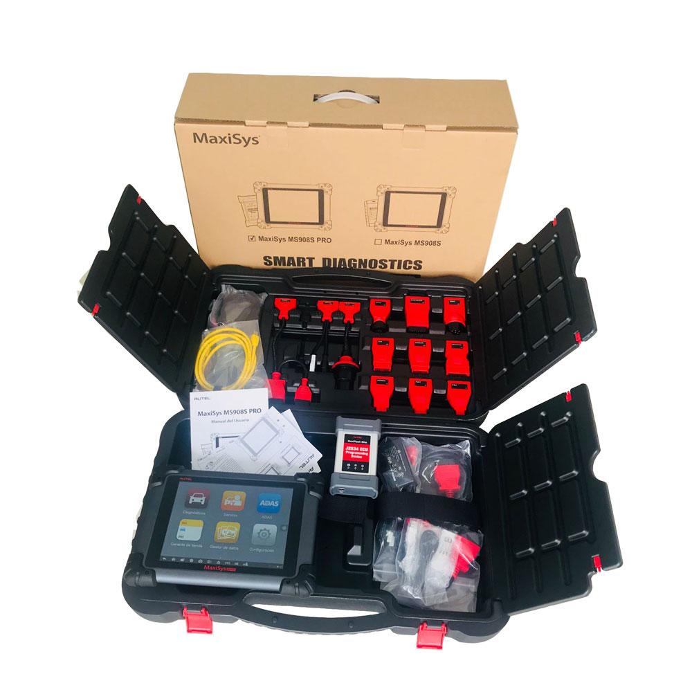 autel-maxisys-ms906s-pro-maxiflash-elite-j-2534-obd2-diagnostic-scanner-6