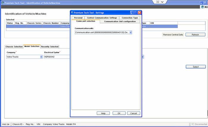 volvo-88890300-vocom-interface-for-volvo-renault-ud-mack-10