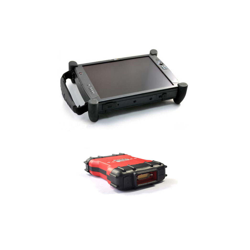 set-vcm-ii-mazda-evg7-dl46-diagnostic-tablet-pc