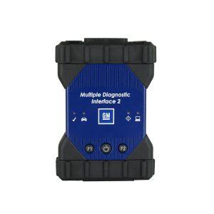 gm-mdi-2-diagnostic-tool-opel-vauxhall