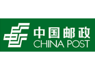 china post shipping