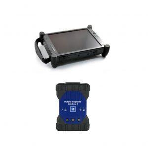 set-gm-mdi-2-evg7-dl46-diagnostic-tablet-pc