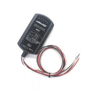 obd2 market | Car Diagnostic Tools, Key Programmers