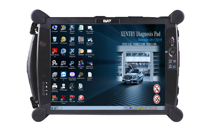 evg7-diagnostic-controller-tablet-pc-dl46-c