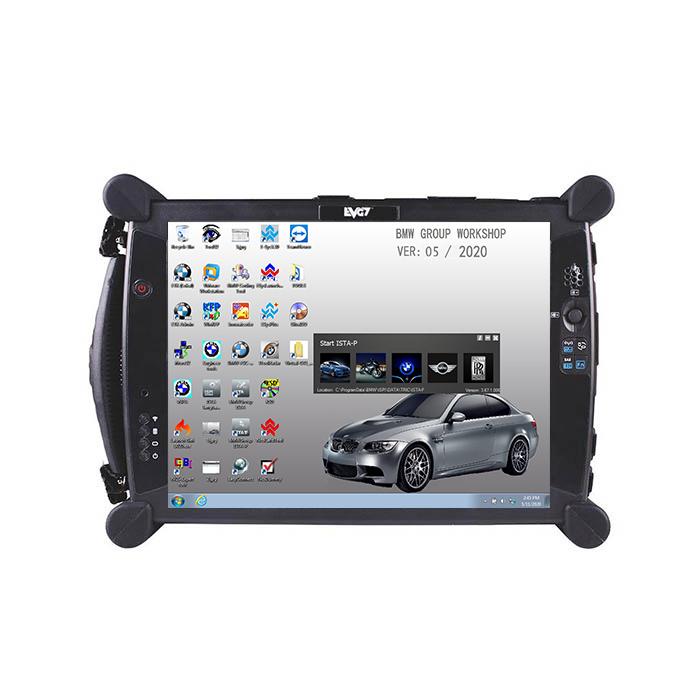 set-icom-bmw-a3-b-c-2020-05-evg7-dl46-diagnostic-tablet-pc