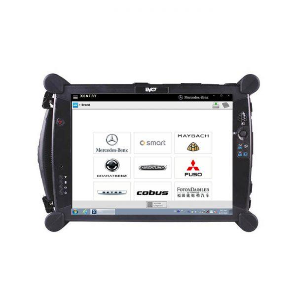 set-fuso-c5-v-2020-06-evg7-dl46-diagnostic-tablet-pc