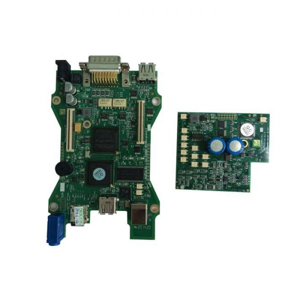 vcm-ii-ford-pcb-board-real