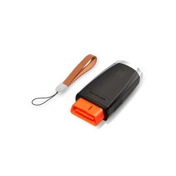 xhorse-vvdi-mini-obd2-tool