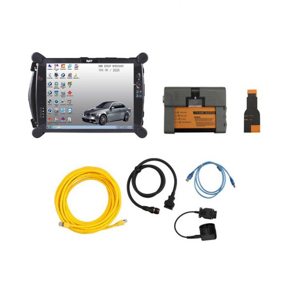 set-icom-bmw-a2-b-c-2020-08-evg7-dl46-diagnostic-tablet-pc